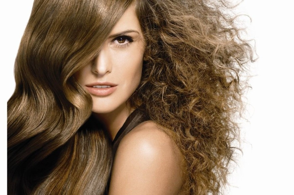 Pure is now a Certified Brazilian Blowout Salon! - PURE Spa ...