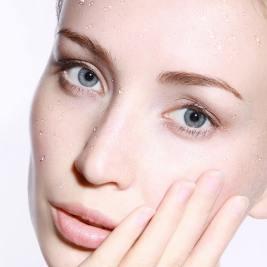 soin peau hydrolats