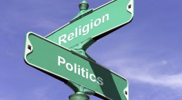 The failure of Secularism   Pure Stream Media