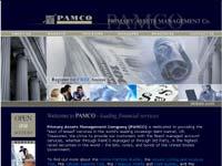 Primary Asset Management