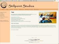 Stillpoint Studios