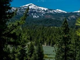 Mount Lola