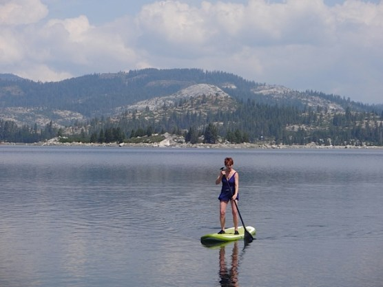 paddleboardKS