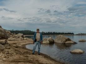 Loon Lake Geoff Panek