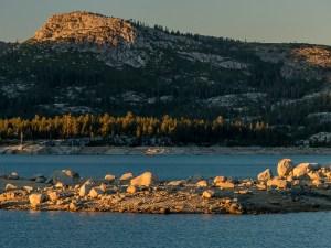 Loon Lake @ California | United States