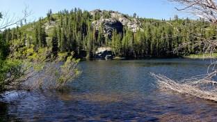 Catfish Lake