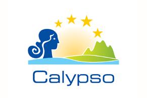 Commissione Europea Turismo progetto Calypso