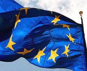 Commissione Europa, promozione turismo