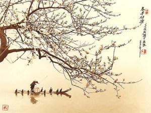 Giappone: dati turismo post 11 marzo