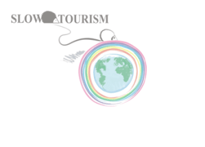 Associazione SlowTourism
