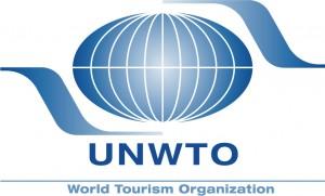 Rapporto UNWTO: turismo 2010-2030