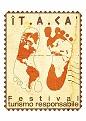 itaca - Copia