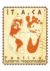 itaca festival turismo responsabile 2012