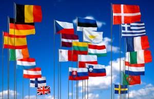 Itinerari Culturali turismo Europa 2012