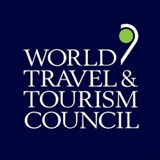 Wttc Global Tourism Summit 2015