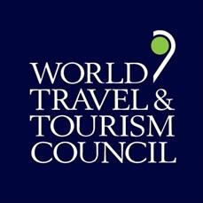 Wttc Global Tourism Summit 2015