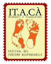 ITACA Premio Sostenibilità 2016