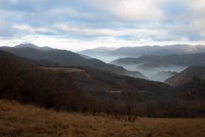 Veduta di Faiallo ©Stefano Masari
