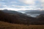 L'Alta via dei Monti Liguri: scoprire una Liguria sconosciuta