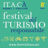 ITACA festival turismo responsabile 2016