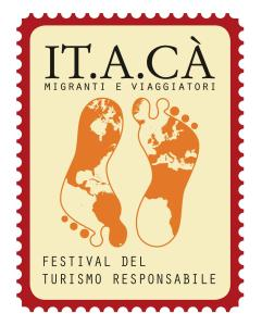 IT.A.CA Festival Turismo  Responsabile 2017