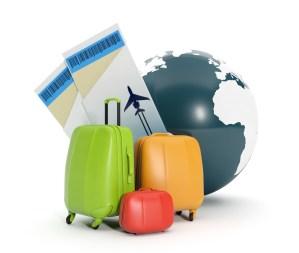 Contributo Economico del turismo 2016