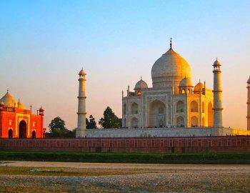 Exploring Cultural India