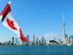 Explore Ontario in Canada
