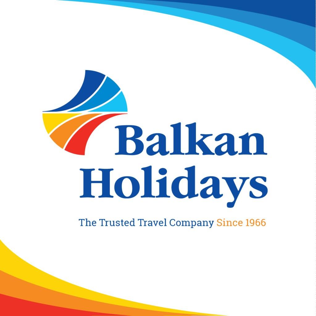 Balkanholidays