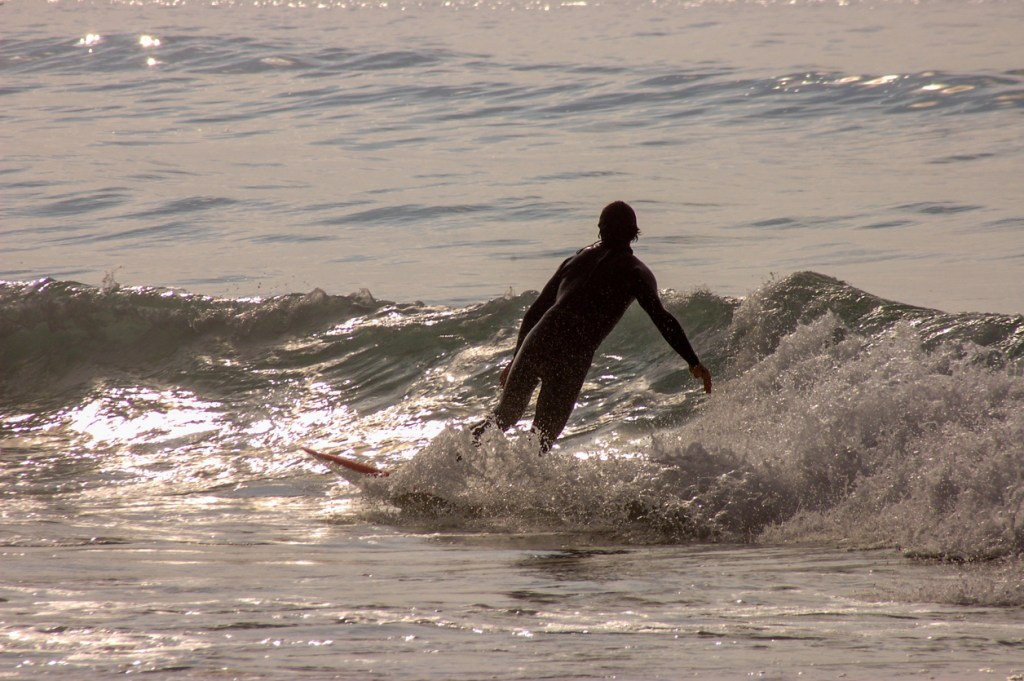 Surfing Holidays to Morocco