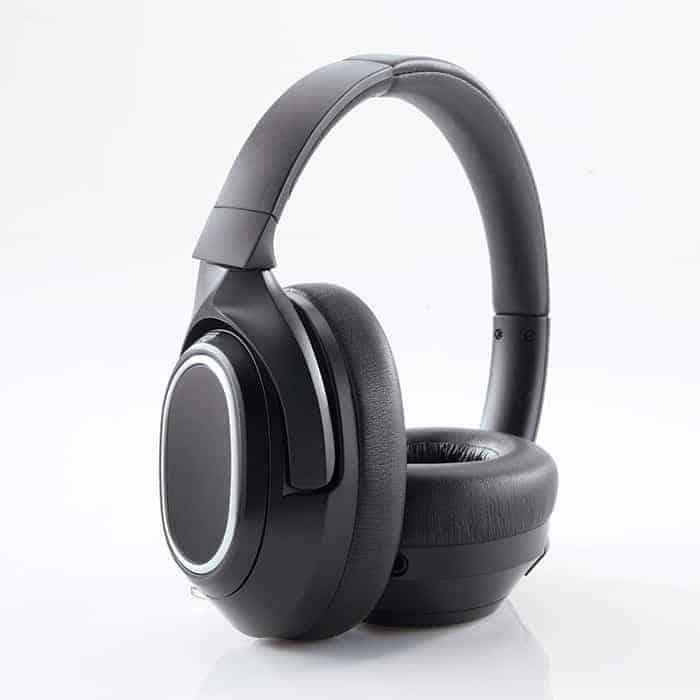 brookestone headphones