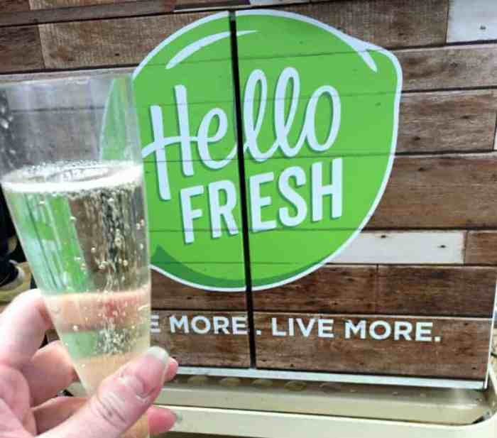 hello-fresh-bubbly-eileen-cotter-wright