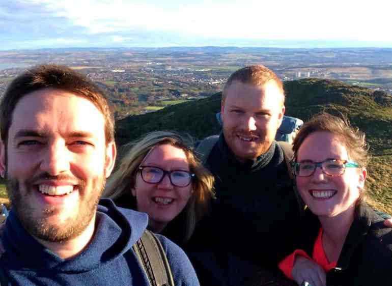 top-of-arthurs-seat-edinburgh-scotland