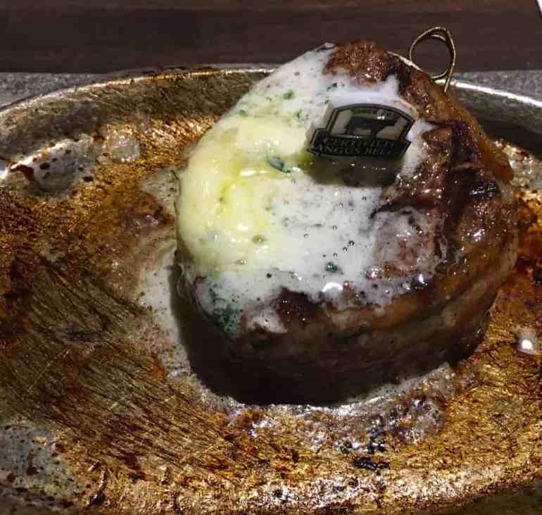 taste-of-texas-houston-filet-twenty-four-hours-business-trip-by-jeanne-harran