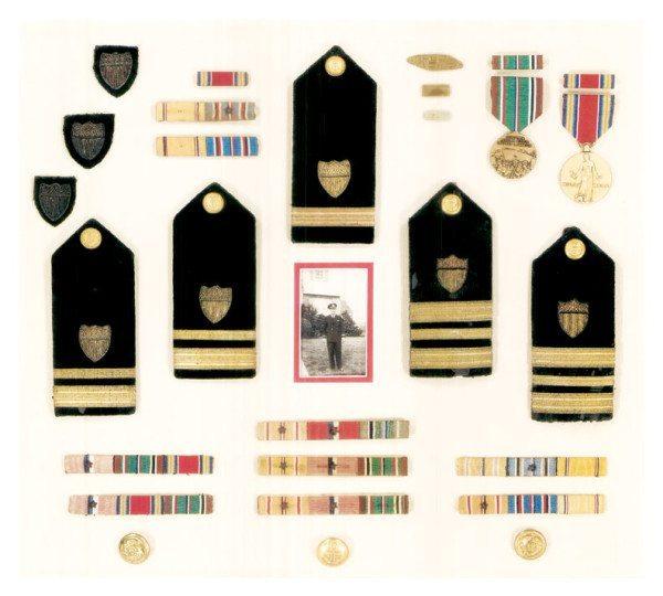 HTH-Medals