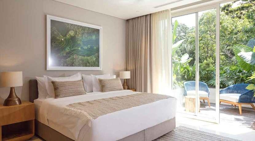 Noku-Beach-House---Bedroom-design