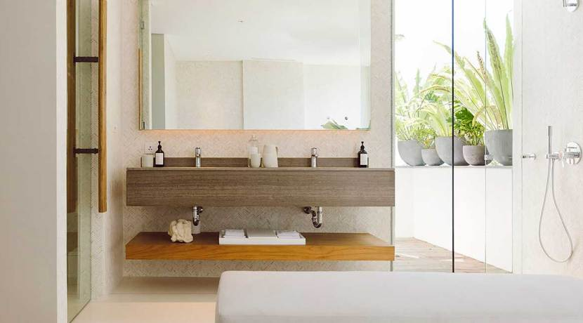 Noku-Beach-House---Layout-of-the-bathroom