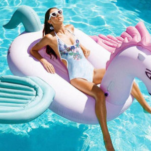 Unicorn Float Rental
