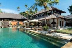 17.-Villa-Batujimbar---Pool
