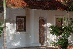 32.-Villa-Batujimbar---Bali-pavilion-petalled-exterior