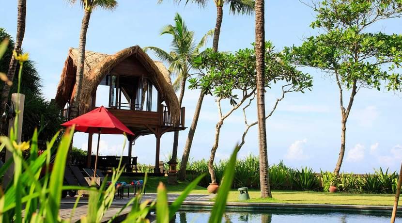 20.-Villa-Maridadi---Lumbung-in-the-tropics
