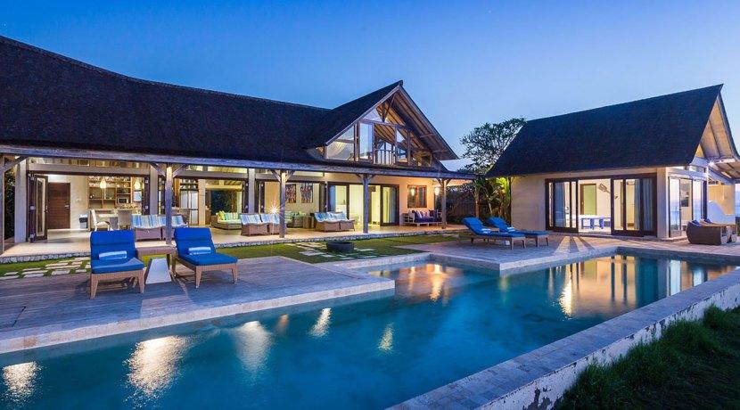 Casa Del Mar Villa (13)