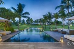 Kaba Kaba Estate - Wedding Villa