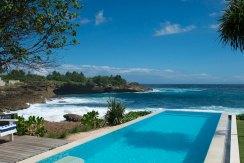 The Beach Shack villa (10)