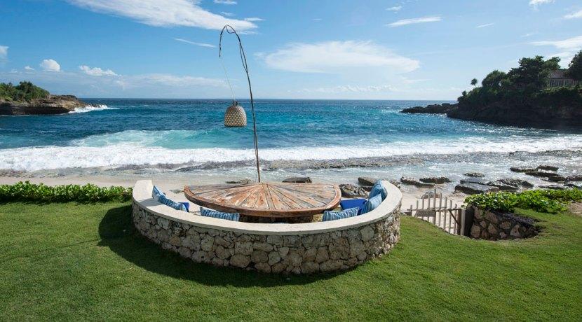 The Beach Shack villa (13)