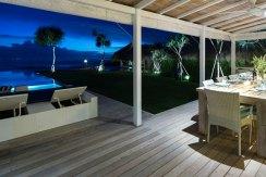 The Beach Shack villa (18)