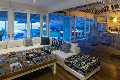 The Beach Shack villa (38)