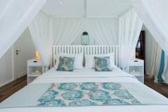 The Beach Shack villa (5)