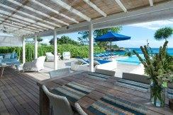 The Beach Shack villa (8)