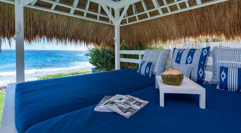 The Beach Shack villa (9)